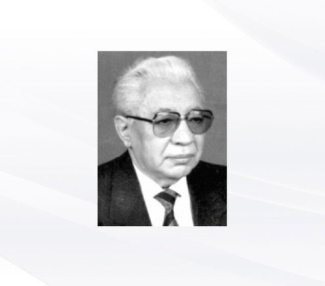 Aripov A.