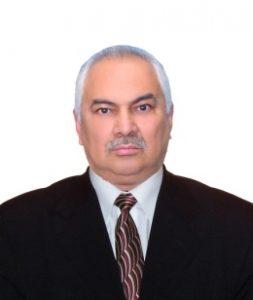 Адилов Шуҳрат Қаюмович