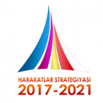 2017-2021 йилларда Ўзбекистон Республикасини ривожлантиришнинг бешта устувор йўналиши бўйича ҳаракатлар стратегияси