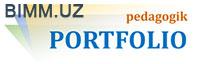 Bosh ilmiy-metodik markaz - Portfolio