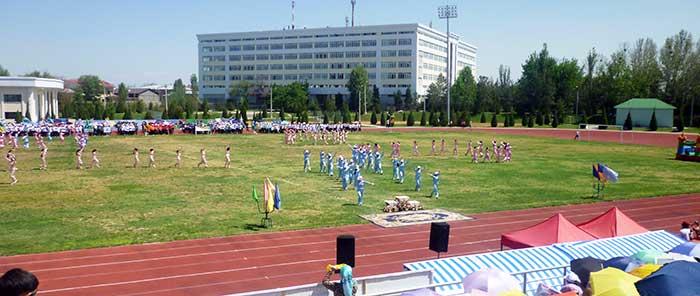 ttada-sport-bayrami-1