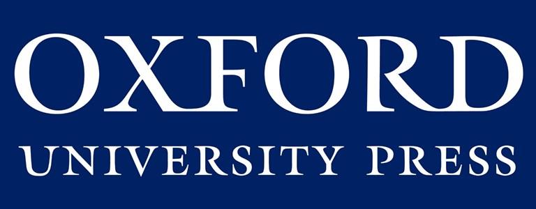 OXFORD UNIVERSITY PRESS free access!