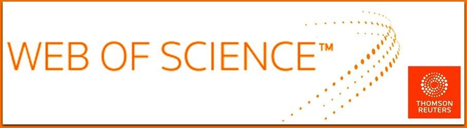 Web of Science at Tashkent Medical Academy